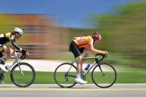 L_cycling-12