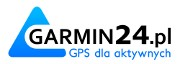 Garmin24.pl