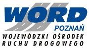 Wojewódzki ośrodek ruchu drogowego