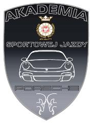 Akademia Sportowej Jazdy Porsche
